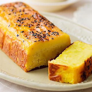 【甘酒を使った人気レシピを掲載中!】「米糀からつくった糀甘酒」毎日の料理に使えるアレンジレシピはこちら♪